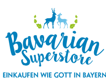 bavarian-superstore.de